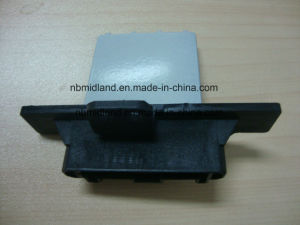 Nissan Blower Resistor 271501n760 pictures & photos