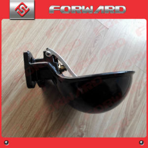 High Quality Casting Iron Cattle Drinking Bowl pictures & photos