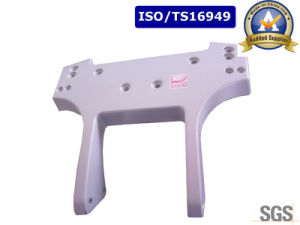 Sofa Accessories Aluminium Alloy Die Cast Aluminum Alloy