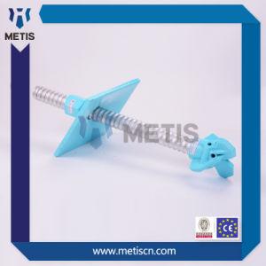 Metis R38 Self Drilling Rock Bolt