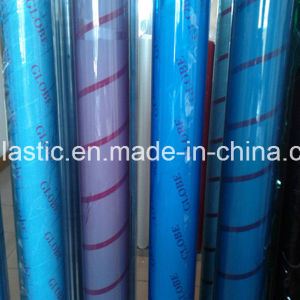 PVC Super Sheet with Higher Quality and Different Size pictures & photos