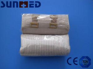 High Elastic Bandage pictures & photos