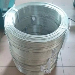 300 Series Stainless Steel Coiled Tube for Continual Oil Tube pictures & photos