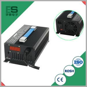 12V/24V/36V/48V/60V/72V/96V Automatic Battery Charger pictures & photos