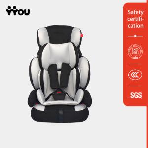 Car Child Seat pictures & photos