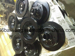 Brake Rotor 54076 for Ford Car Series pictures & photos