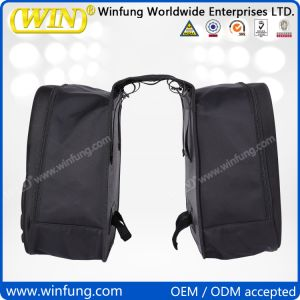 Outdoor Leisure Sports Bicycle Seat Bag pictures & photos