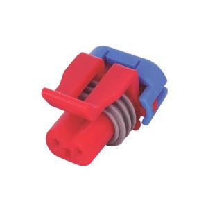 Automotive Fuel Pump Wiring Harness Delphi Connector Manufacturer pictures & photos