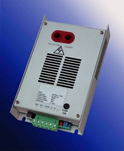 High Voltage Air Cleaner 100W Power Supply CF04B pictures & photos