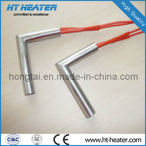Heater Cartridge pictures & photos