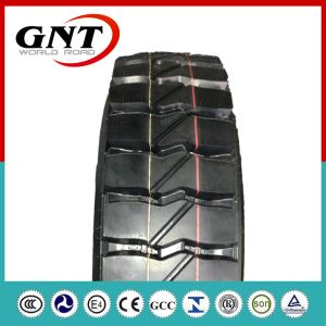 385/65r22.5 Radial Truck Tire pictures & photos
