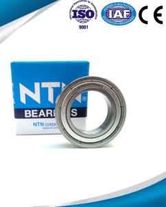 NTN, Snk, Deep Groove Bearing, Auto Parts, Manufacture Price