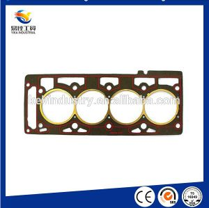 OEM: Xs6e6051be High Quality Auto Parts Supply Engine Material Cylinder Head Gasket pictures & photos