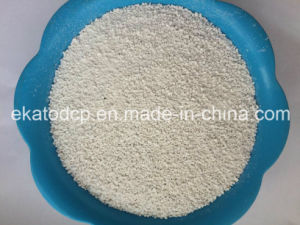 Poultry Food Feed Grade Dicalcium Phosphate 18% pictures & photos