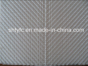 Tyc-0020565 Filter Cloth pictures & photos