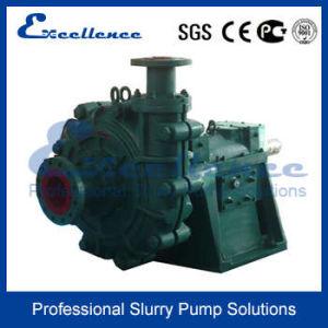 2015 Ore Processing Slurry Pumps (100EZG) pictures & photos
