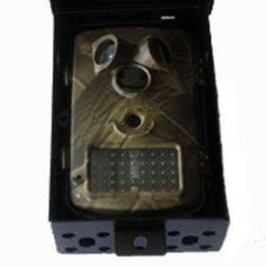 12MP Nightvision Digital Camera Outdoor Hunting Camera for Hunting and Tracking