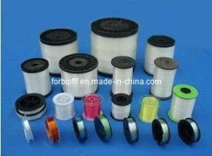 Nylon Spool Packaging Fishing Line pictures & photos