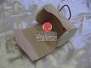 Used Hot Selling Wooden Packing Box in 2016 pictures & photos