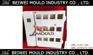 Customized SMC Electric Meter Box Compression Mould pictures & photos