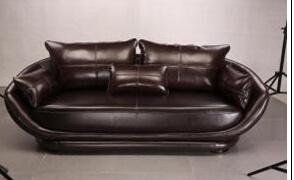 S15008-P Sofa