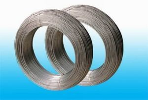 Single-Side (both side) Galvanized Pipe