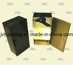 Tin Wardrobe for Mini Shirts (JBL90106F)