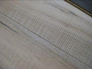 15/4*190*1900mm Oak Wooden Parquet / Engineered Wood Flooring