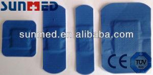 Blue Plasters pictures & photos