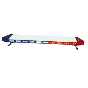 Light Bar HNT05002A