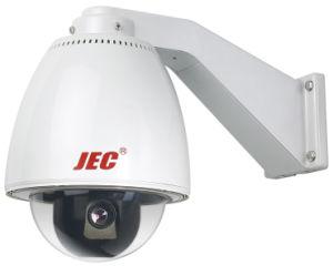 Security Pan/Tilt Speed Dome Camera (J-DP-8017) pictures & photos