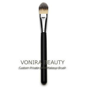 Makeup Foundation Brush (YFM052)