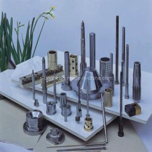 Standard Components for Plastics Mould pictures & photos