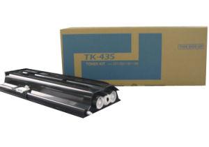 Compatible Toner Cartridge Tk-435 for Kyocera Taskalfa 180/181/220/221 pictures & photos