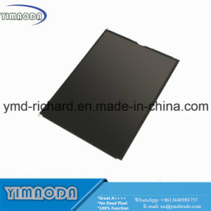 AAA Quality LCD for iPad 5 for iPad Air LCD Display pictures & photos