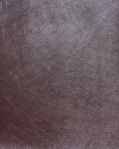 Emboss Design Leather 007