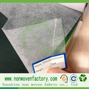 15 Gr/M2, 30 Gr/M2 Non Woven for Bonell Mattress Production pictures & photos