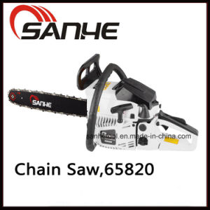 Professional Power Tool 5820 with CE/GS/EMC