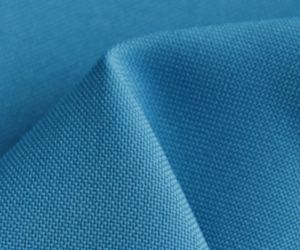 High Quality Polyester Mini Matt Fabric pictures & photos
