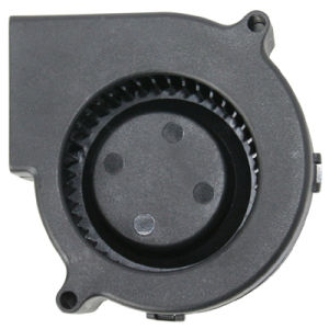 60*60*28 DC Blower (DC 6028 Cooling Fan)