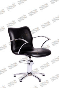 Styling Chair (B158)