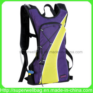 Latest Hydration Backpacks Outdoor Cycling Bike Bags Backpacks pictures & photos