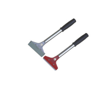 Long Handle Glass Shovel for Floor (YG-48) pictures & photos