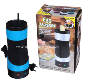Egg Master pictures & photos
