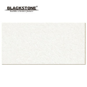 600X1200mm White Crystal Stone Big Size Polished Porcelain Tile pictures & photos