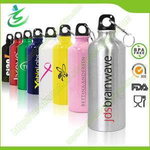 Customized Stainless Steel Sports Bottle pictures & photos
