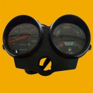 Speedometer for Motor, Motorcycle Speedometer Titan 2000 pictures & photos