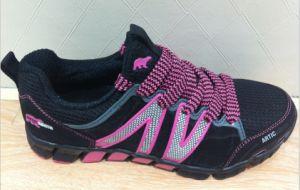 Running Shoe (WH4002)