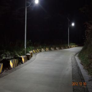 Wind Street Light, Solar Street Light, Wind Power Lights