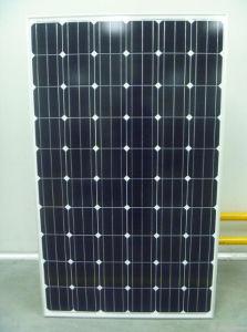 Cheap Long Life 20W-300W Mono Solar Module (YCSM20-300W)